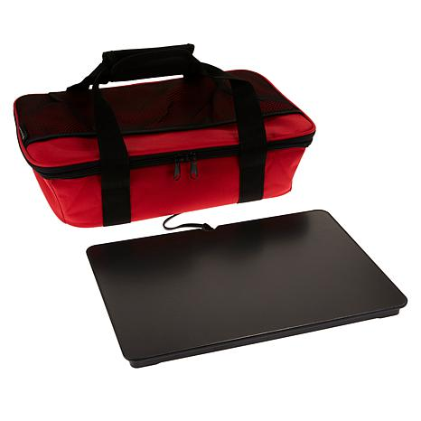 HotLogic Casserole Family-Size Portable Oven