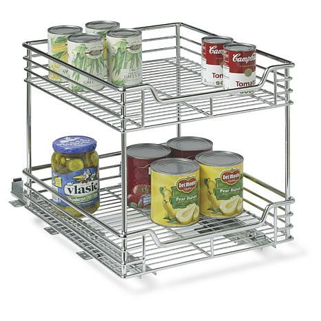household necessities