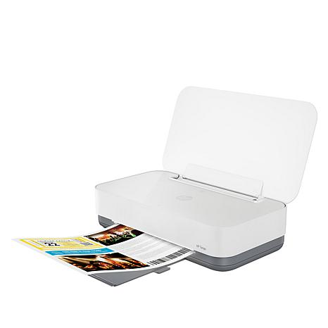 HP Tango Smart Home Wireless Printer with HP Smart App