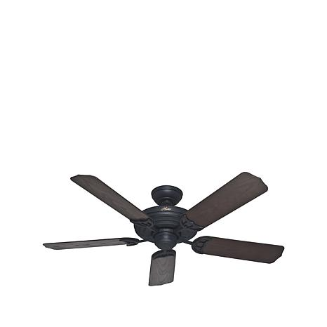 Hunter Fan Sea Air Outdoor Ceiling Fan