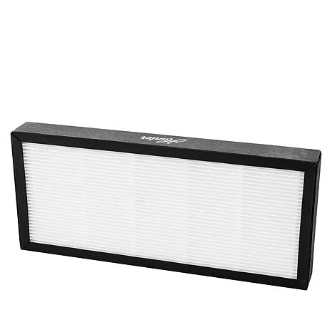 Hunter Replacement Filter for HT-1726 Air Purifier Auto-Ship®