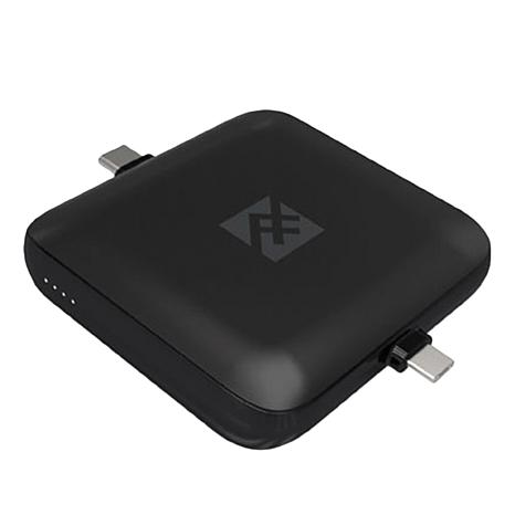 iFrogz 3000 mAh Charger for Android Devices