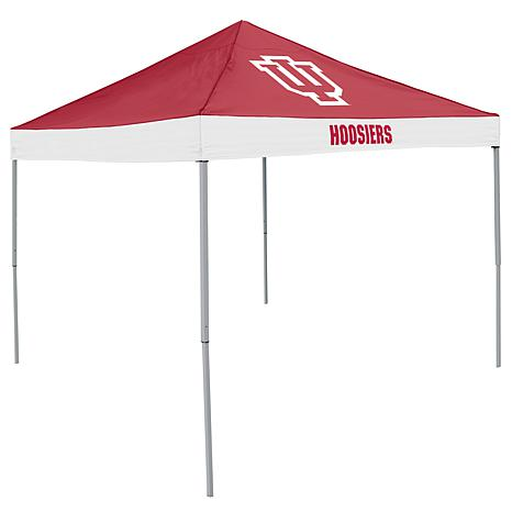 Indiana Economy Tent