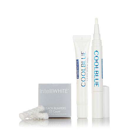 IntelliWHITE CoolBlue Platinum Refill Kit