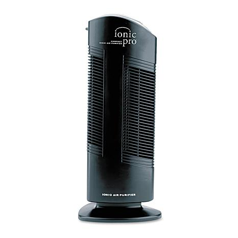 Ionic Pro® Compact Air Purifier