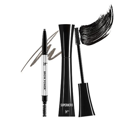 IT Cosmetics 2-piece Defined Eyes Set