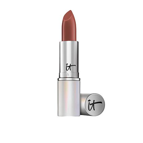 IT Cosmetics Blurred Lines Anti-Aging Smooth Fill Lipstick