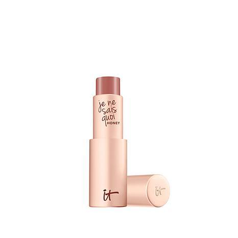 IT Cosmetics Je Ne Sais Quoi Hydrating Lip Treatment
