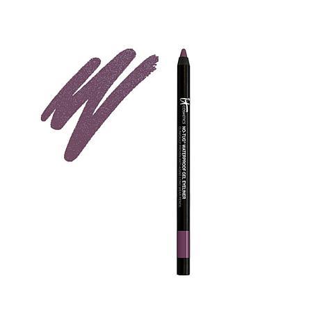 IT Cosmetics No-Tug® Waterproof Gel Eyeliner