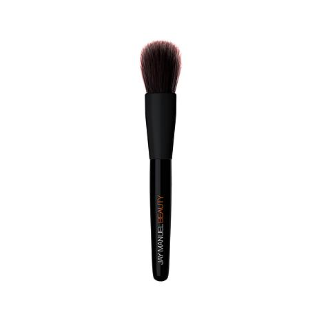 Jay Manuel Beauty® Blush Brush
