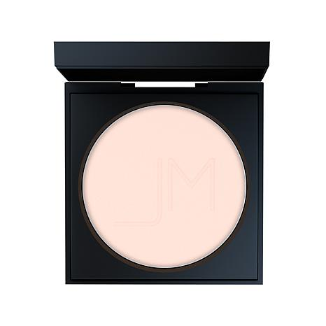 Jay Manuel Beauty® Luxe Powder - Light Filter 1