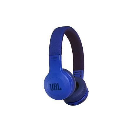 JBL E45BT Wireless On-Ear Bluetooth Headphones