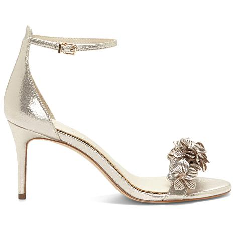 Jessica Simpson Poline Dress Sandal