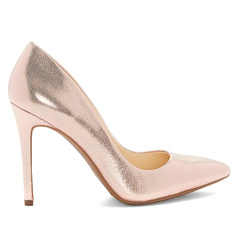 Jessica Simpson Praylee Pumps