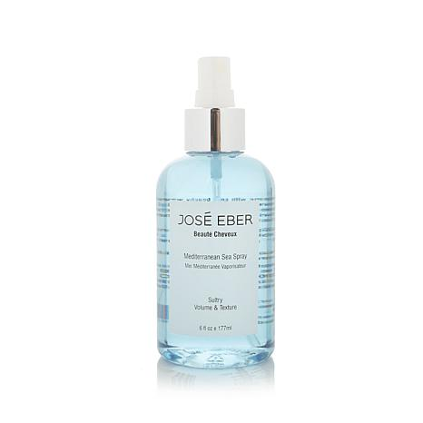 Jose Eber Beaute Cheveux Mediterranean Sea Spray