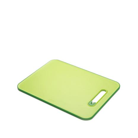 Joseph® Joseph Slice&Sharpen™ Chopping Board - Large