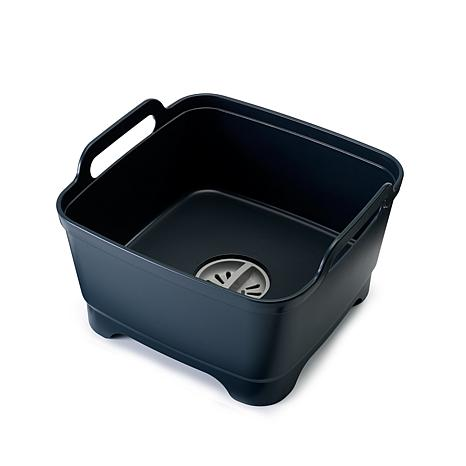 Joseph® Joseph Wash & Drain™ Dishwashing Bowl