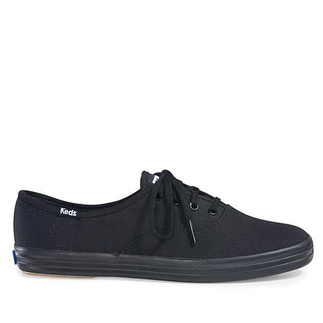 d2085f71c1595 Keds Champion Core Canvas Sneaker - 8318662