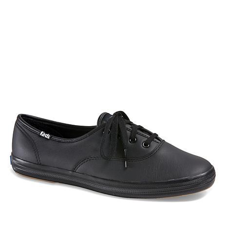 eb23edae59baa Keds Champion Core Leather Sneaker - 8628103