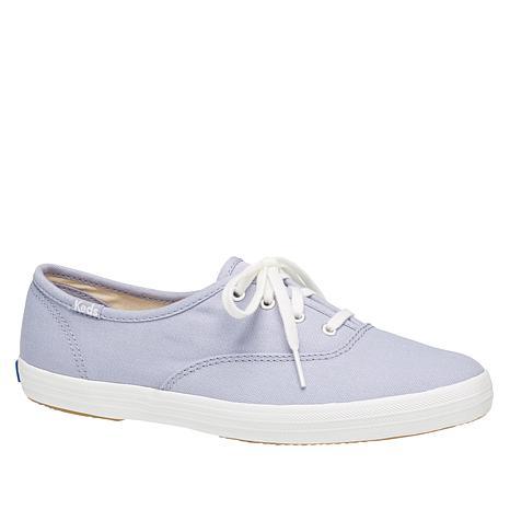 113e379698e Keds Champion Starlight Canvas Sneaker - 8936735