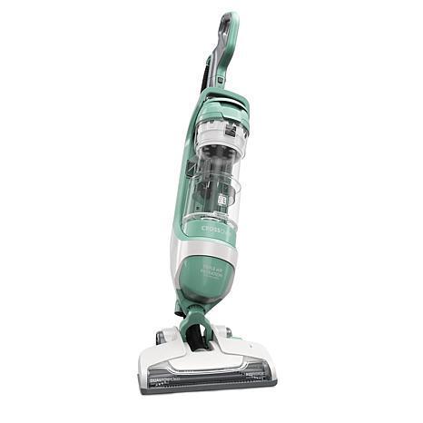 Kenmore DU3017 Bagless Upright Vacuum