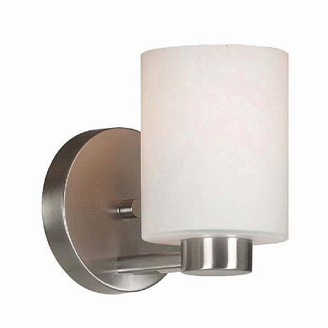 Kenroy Home Encounters 1-Light Sconce