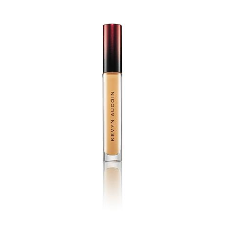 Kevyn Aucoin The Etherealist Super Natural Concealer