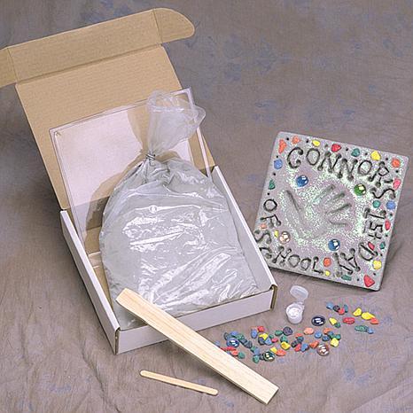 Kids Step Stone Kit -