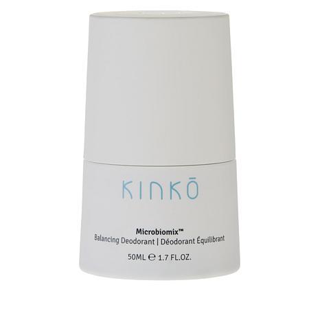 Kinko Unscented Microbiomix™ Aluminum-Free Deodorant Auto-Ship®