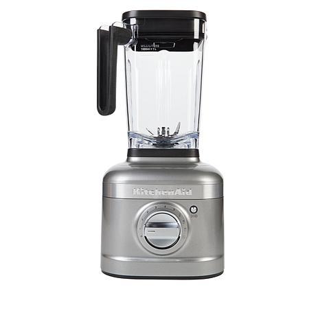 new! KitchenAid Blender