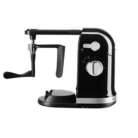 KitchenAid® Stir Tower Accessory - Onyx Black