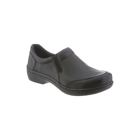 Klogs Footwear Arbor Leather Men's Medium