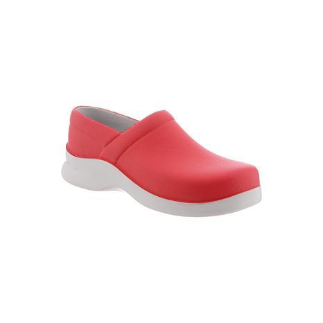 Klogs Footwear Boca Unisex Medium