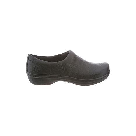 3c9652095d9 Klogs Footwear Mission Leather Women s Wide - 8680171