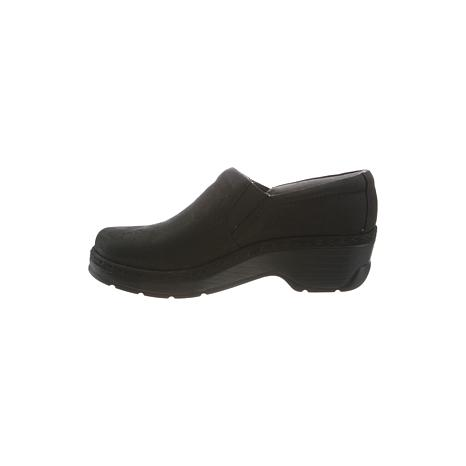 8f8ad6e5b6e klogs-footwear-naples-leather-unisex-wide-d-20180301180604127~8680165w alt7.jpg