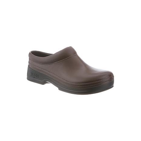 Klogs Footwear Zest Men's Medium