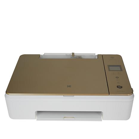 Kodak Verite 6 Anna Griffin® All-in-1 Craft Printer