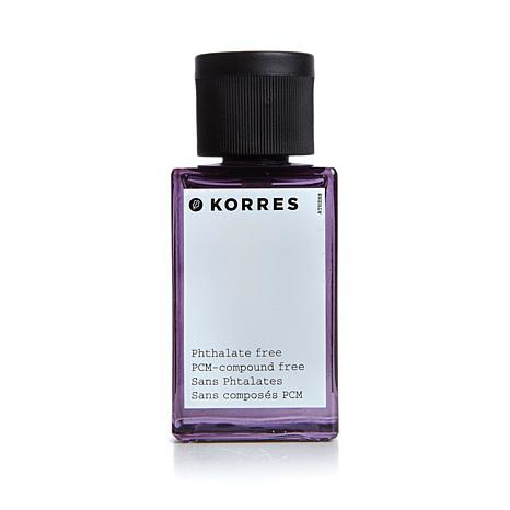 Korres Amber Pear Eau de Parfum