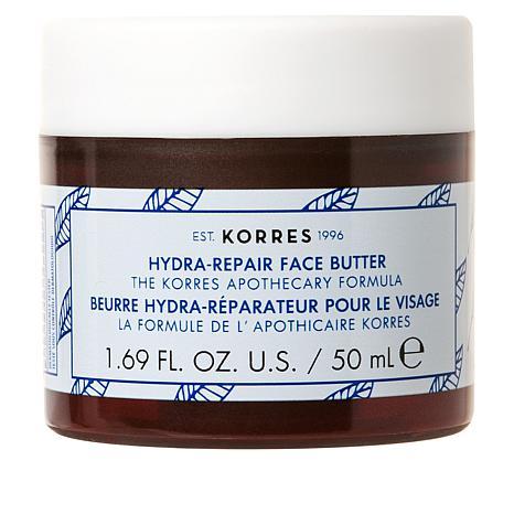 Korres Hydra-Repair Face Butter Auto-Ship®