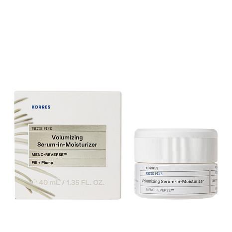 Korres Volumizing Meno-Reverse™ Serum-in-Cream