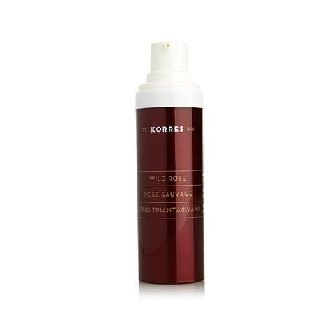 Korres Wild Rose Brightening Beauty Treatment