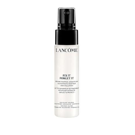 Lancôme Fix It Forget It Setting Spray 1 fl. oz.