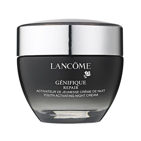 Lancôme Génifique Repair Night Cream