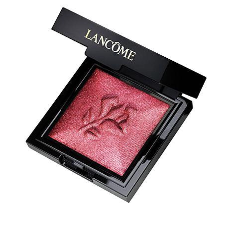 Lancôme Haute Couture Le Monochromatique All-Over Color