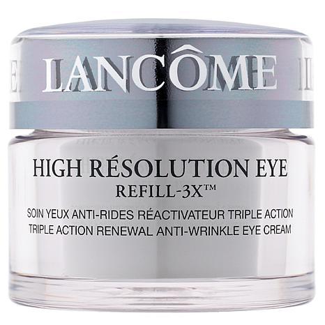 Lancôme High Rés Eye Cream AS