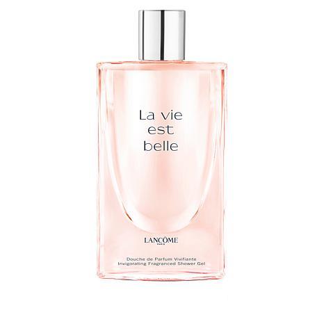 Lancôme La Vie Est Belle Shower Gel
