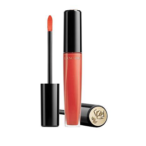 Lancôme L'Absolu 105 C'est Ma Chance Cream Lip Gloss