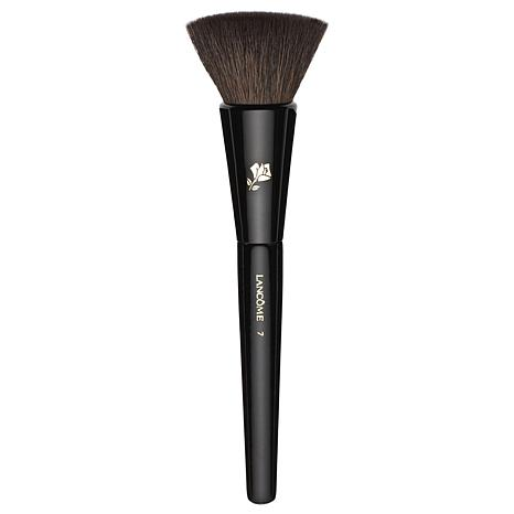 Lancôme Precision Cheek Brush #7