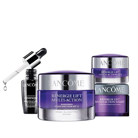 Lancome Cosmetics, Skincare & Beauty | Dillard'sFind A Store Near You· New Arrivals Daily· Style Since · Buy Online Return Instore.