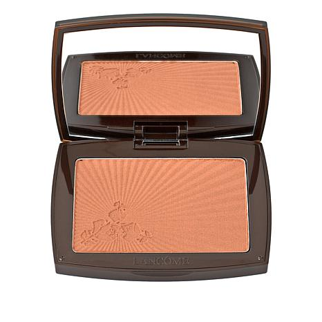 Lancôme Star Bronzer Long-Lasting 01 Lumiere Bronzing Powder